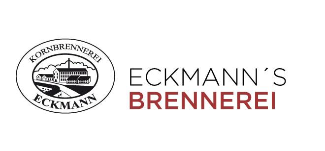 Brennerei Eckmann - Drensteinfurt - Dülmen - Lünen