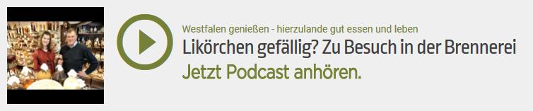 Eckmanns Podcast