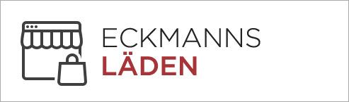 Läden und Öffnungszeiten Eckmann