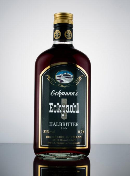 Eckpaohl Brennerei Eckmann