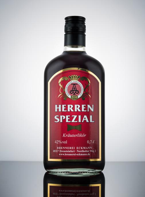 Herren Spezial - Geschenk für den Mann