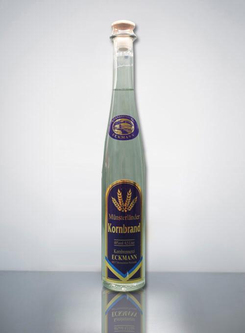 Münsterländer Kornbrand